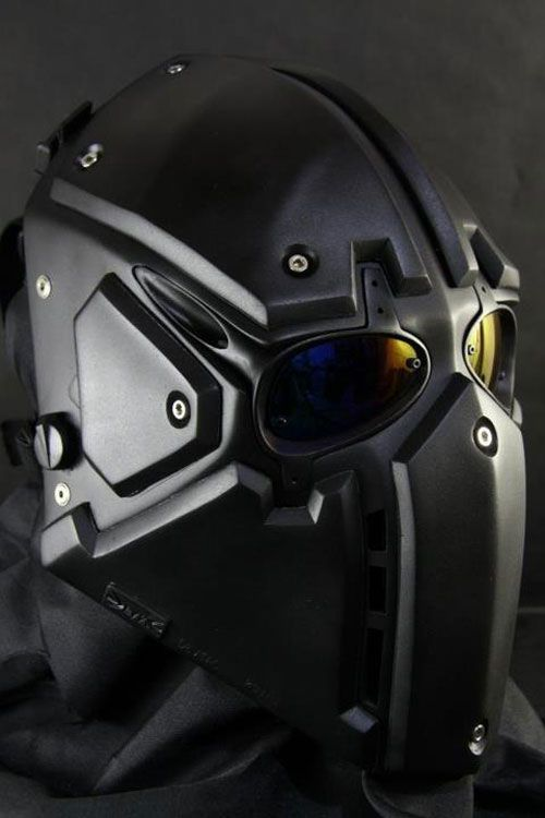 how to stop paintball mask from fogging up
