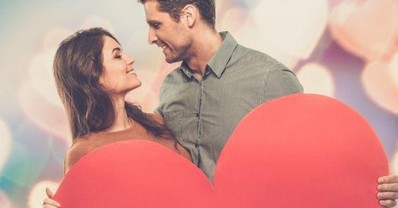 6 sinais de que seu casamento irá durar a vida inteira