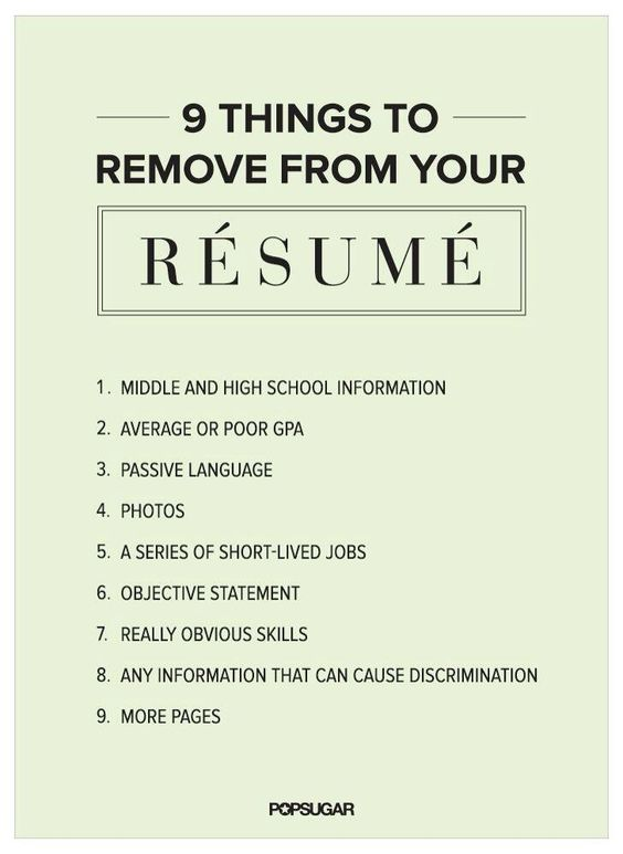 Photo Academic Cv  Job Seeking