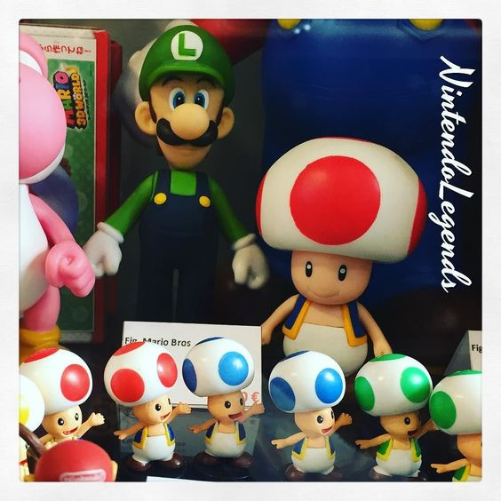 You'd like this one by nintendolegends #famicom #microhobbit (o) http://ift.tt/1Rd7uac #retrogamming #instagrammers #jeuxvideos #nintendo #supernintendo #nes #snes #geek #pixels #mariokart #supermario #supermariobros #supermariokart #videogames #nintendo64  #mario #luigi #yoshi  #wii #wiiu #nintendoforever #game #toad #n64 #retrogamers #mariokart64 #nintendoworld #nintendocollector