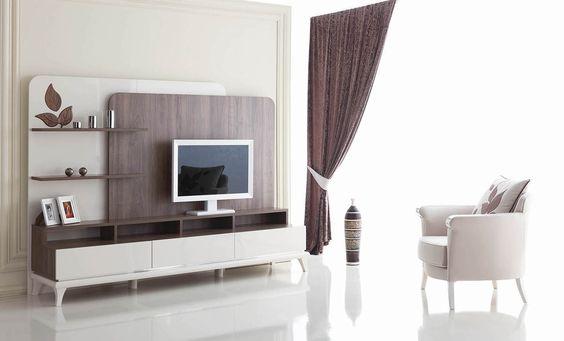 Hochwertiger Designer Möbel Rodos (Sofa 2x Sessel Couchtisch