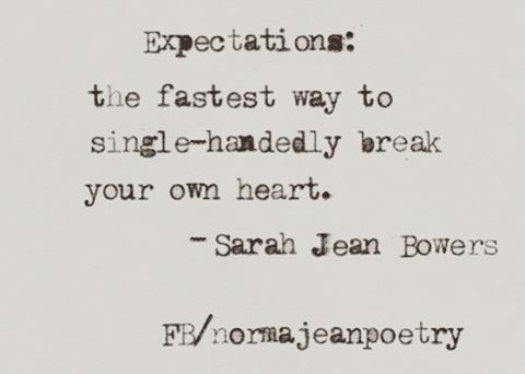 26+ Poems on expectations in love ideas