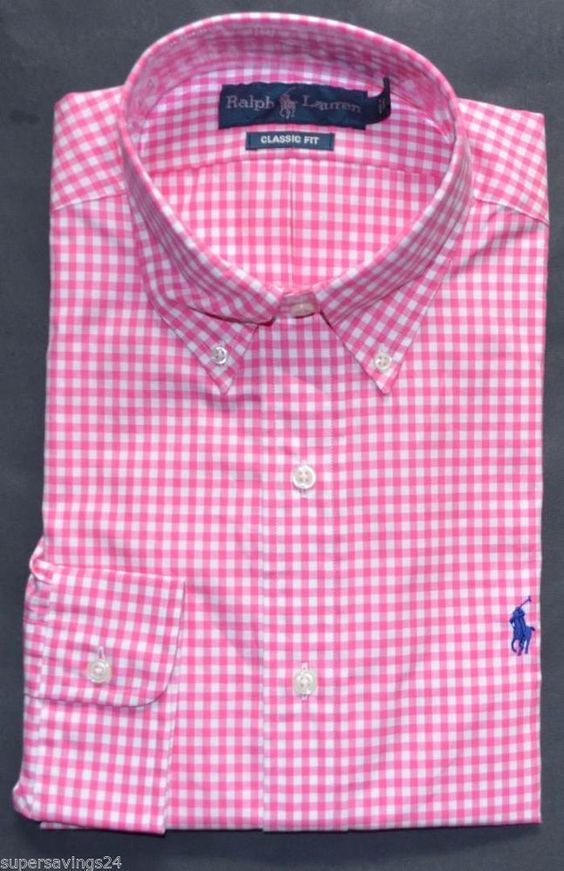 polo by ralph lauren shirt buy ralph lauren online