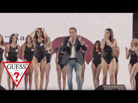 deludere Grande quercia cazzotto  GUESS - YouTube | Tv shows, Behind the scenes, Cinema