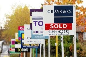 """Buyers Property Conveyancing  A majority of buyers and sellers opt to work with a conveyancing solicitor or just a conveyancer to conduct the conveyancing process on their behalf. If you want more info about conveyancing; take a look at """"Do I need ..."""