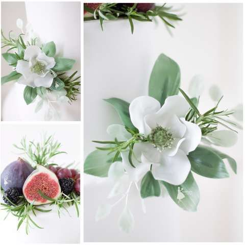 Taartjes-van-An-bruidstaart-nunspeet-taart-nunspeet-suikerbloemen nunspeet…