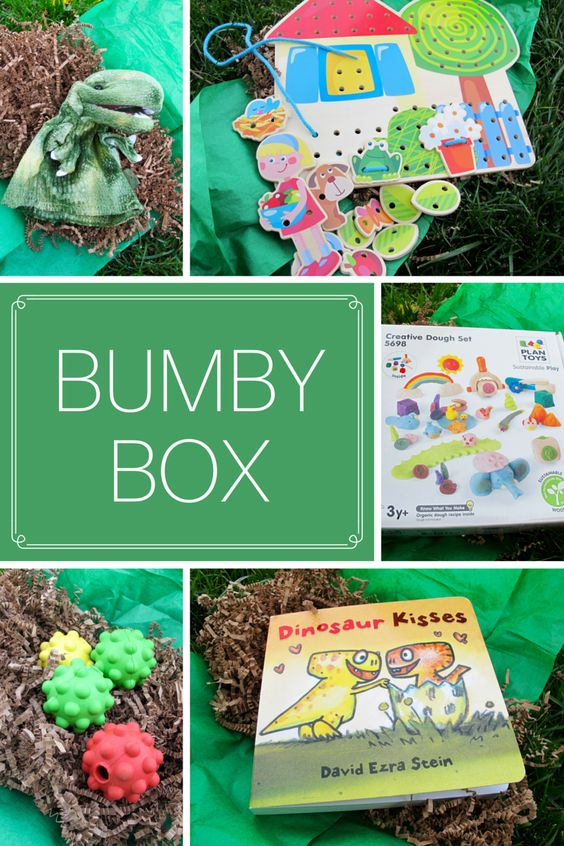 Because of my love of reading, and my children's love of reading, BUMBY BOX asked if I would be willing to partner with them to celebrate Children's Book Week. They were generous enough to share a coupon code for free books!