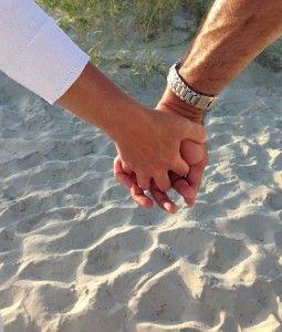 Making Relationships Last