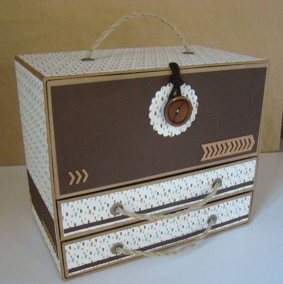 Blog bo tes and ranger on pinterest - Boite de rangement pour bottes ...