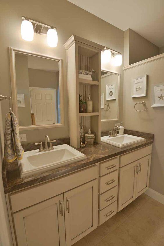 bathrooms modular bathrooms 258 bathrooms sabina house bathrooms ...