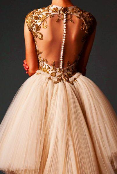 Cute Prom Dresses Tumblr #prom #evening #dress