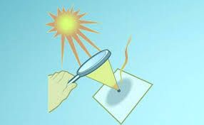 Resultado De Imagen Para Energia Termica Dibujo Energia Termica Energia Colorear Disney