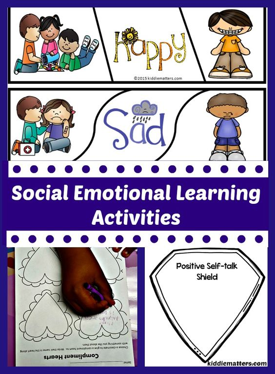 teaching social emotional skills to preschoolers social emotional learning activities for activities 321