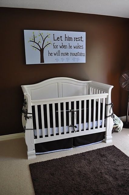 OMG....love this!! Next baby:)