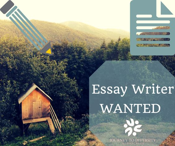 Essay writers sought! | #volunteers | #Barrie | #Kijiji #J2DW j2dw.co/1N2a9BT