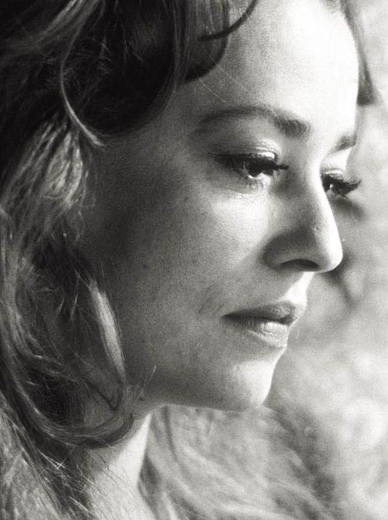 "fuckindiva: ""Jeanne Moreau as Mimi in The Oldest Profession, 1967 """
