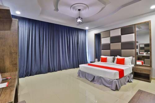 بوابة الطائف للأجنحة الفندقية فنادق السعودية شقق فندقية السعودية Home Home Decor Decor