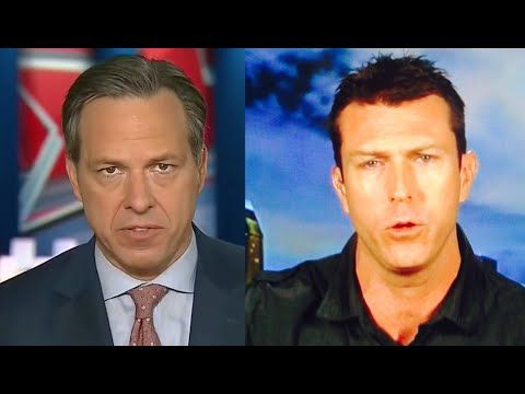 CNN Host Called Me a Liar, Then Had to Admit I Was Right. - Mark Dice vs...