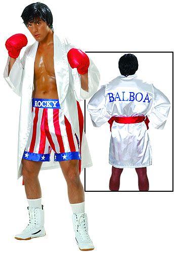 66c69850ae81 Rocky Balboa Apollo Movie Boxing American Flag Shorts (Small) Rocky    .amazon.com dp B001GJQQY8 refu003dcm sw r pi dp Zb6qvb0WRA3PJ