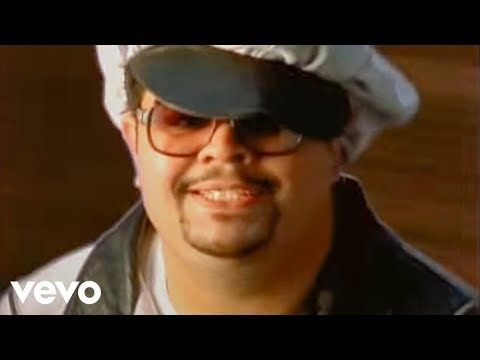 Heavy D The Boyz Now That We Found Love Ft Aaron Hall Official Video Youtube Funk Music We Found Love Classic Songs