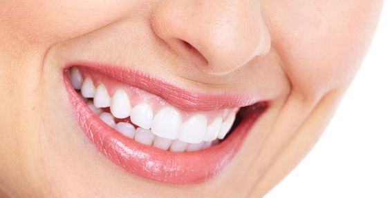 Vita dental research will be helpful to choose right braces for vita dental research will be helpful to choose right braces for your teeth here are 10 facts you might need to know if youre considering getting solutioingenieria Gallery