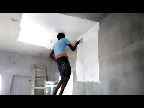 Fast Worker Asianpaints Wall Putty Youtube Fast Workers Wall Interior Walls