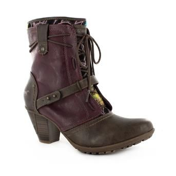 Chaussures en ligne chez Brantano, magasin de chaussures