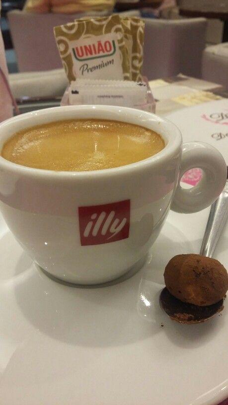 #coffeetime #café