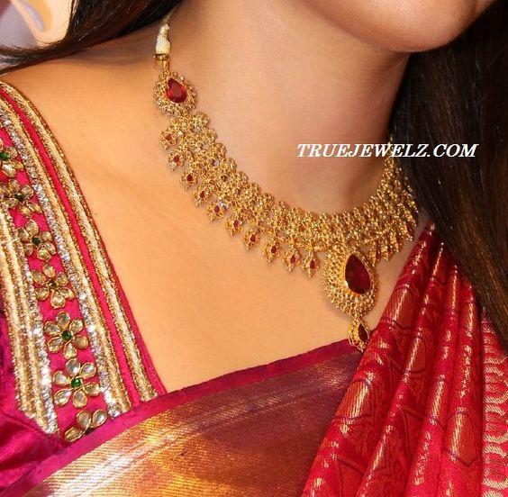 Uncut Diamond, Shopping Mall And Chennai On Pinterest