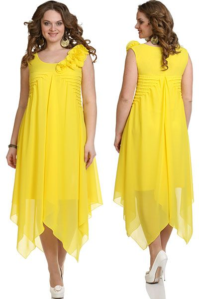 Evening Yellow Dresses outfit fashion casualoutfit fashiontrends