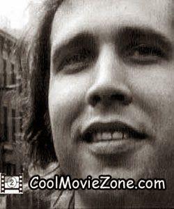 Watch Walk… Don't Walk (1968) online @ http://coolmoviezone.com/walk-dont-walk-1968/