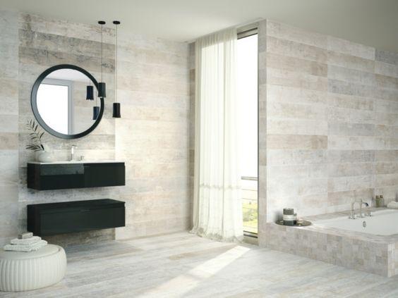 carrelage cava grespania tanguy mat riaux carrelage. Black Bedroom Furniture Sets. Home Design Ideas