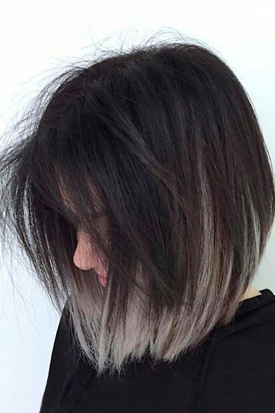 Pin On Before I Die Hair Color Ideas
