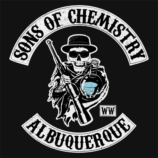 Sons Of Anarchy Fx Logo