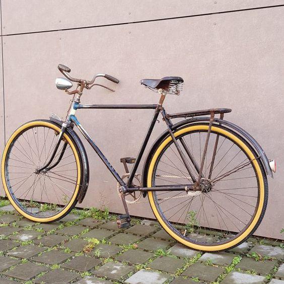 nsu fahrrad | eBay