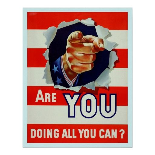 are_you_doing_all_you_can_propaganda_posters-r0651b7443f8641a096cb6b1afacab3a7_aicb9_8byvr_512.jpg 512×512 pixels