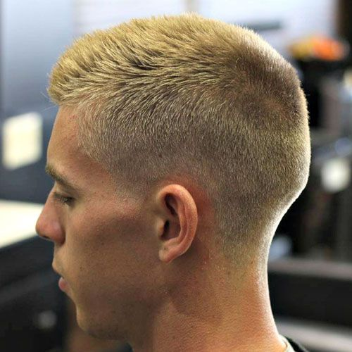 Cool Men S Hairstyles 2018 Cool Hairstyles For Men Short