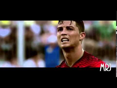 Cristiano Ronaldo - Motivation 2015 Edition HD - YouTube