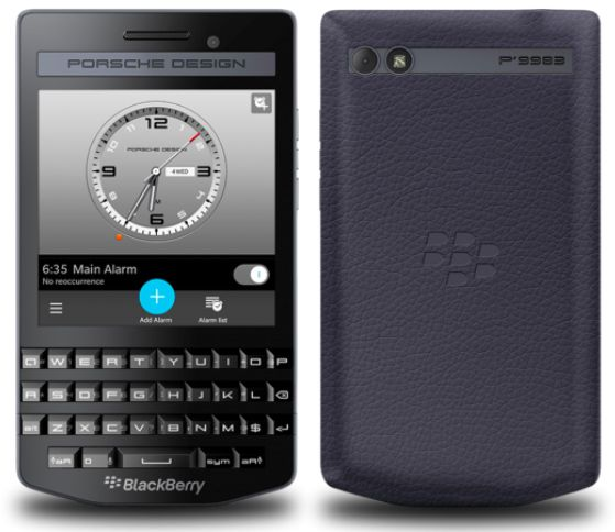 BlackBerry Porsche Design P'9983 Graphite available in Canada - http://www.izoutlet.com/2015/03/blackberry-porsche-design-p9983-graphite-available-canada/ - #Blackberry, #BlackBerryPorscheDesign, #BlackBerryPorscheDesignP9983, #BlackBerryP9983, #PorscheDesign, #P9983