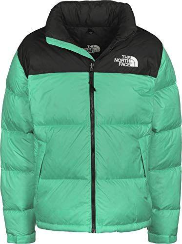 Aislamiento t/érmico 700 FPD Hombre Marmot Shadow Chaqueta de Ski//Snowboard de Plum/ón