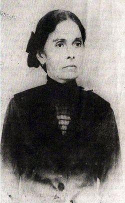 Etelvina Amalia de Siqueira  http://itnet.com.br/personagens-de-itabaiana-etelvina-amalia-de-siqueira,14395.html