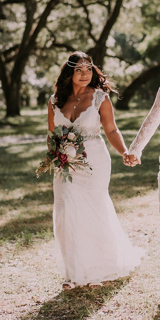 Colored Of Plus Size Wedding Dresses Kent Wedding Dress Guide Wedding Dresses Plus Size Wedding Dress Styles