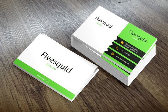 Pin By Samit Ahmed On Business Card Ideas Printing Business Cards Business Card Design Customizable Business Cards