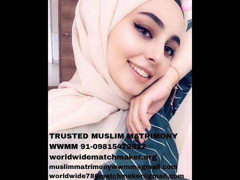 Com muslim shaadi documents.openideo.com