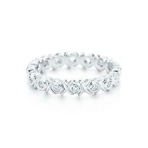 Pin 255579347573233042 Tiffany Rings Dk