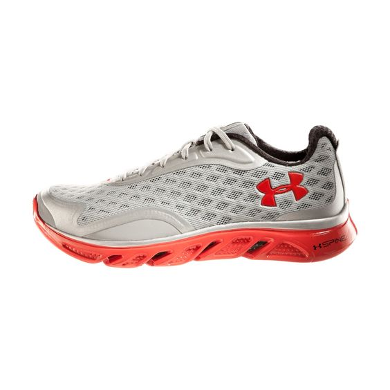 Under Armour Men's UA Spine RPM Running Shoes