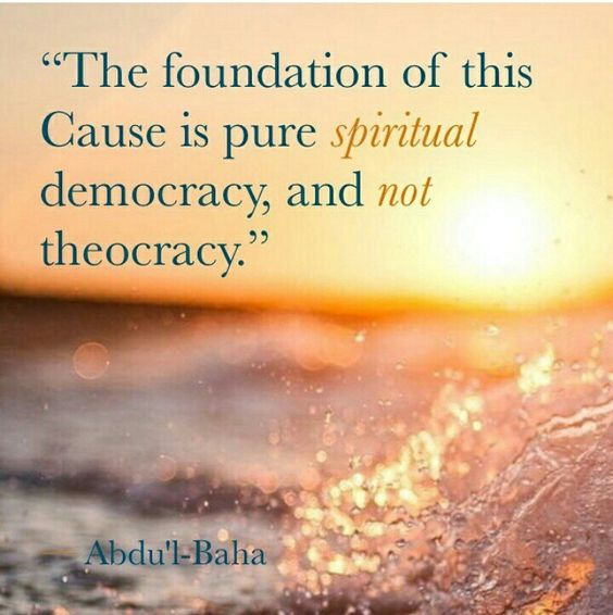 Démocratie et liberté en Occident. B7f39de445f7b2e130a9b4ef6dcd29cd
