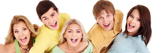Home - Website of dentalwebsitemarketing!