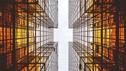 Fondos De Pantalla Y Wallpapers De Arquitectura En Hd Edificio De Cristal Fondos De Pantalla Arquitectura Presets De Lightroom Gratis