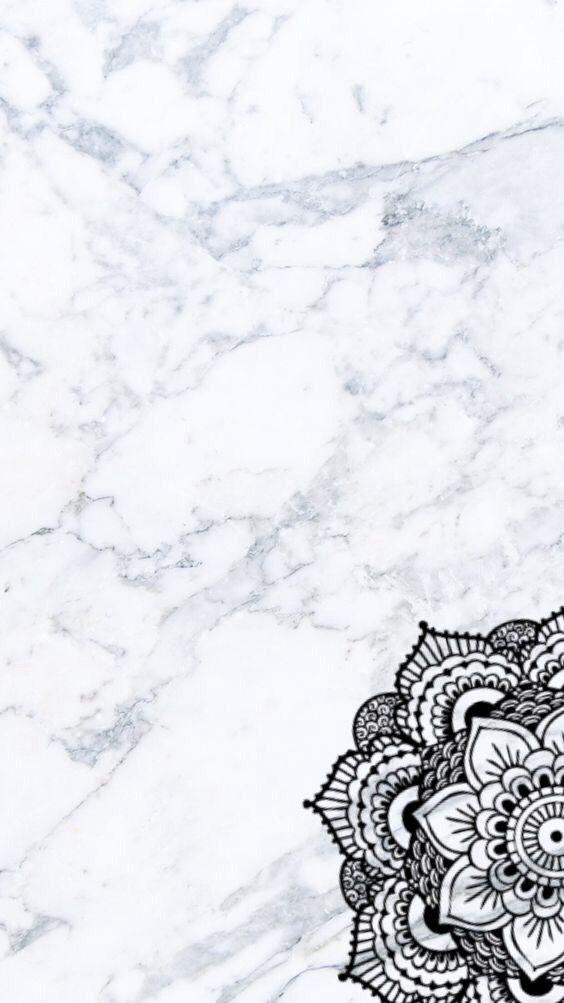 Epingle Par Eva Bruneau Sur Instagram Fond D Ecran Telephone Mandala Colore Fond Ecran Adidas
